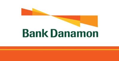 Lowongan Kerja Min SMA SMK D3 S1 PT Bank Danamon Indonesia Tbk Jobs : Teller, SNDDP, SME Banking Specialist, Danamon Bankers Trainee (DBT 03) Membutuhkan Tenaga Baru Besar-Besaran Seluruh Indonesia