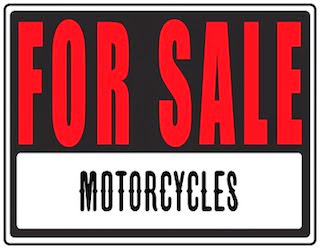 JAMESVILLE BIKES FOR SALE
