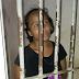 Mãe mata filho de 4 meses afogado em balde no estado do Maranhão
