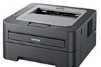 Brother HL-2240D Printer Driver Download
