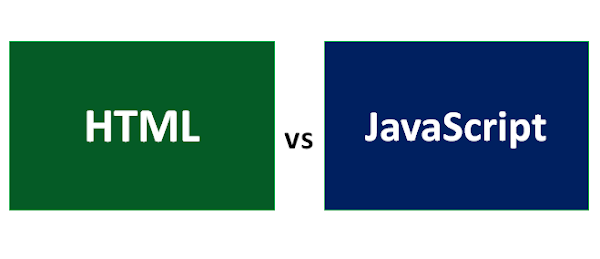Hướng dẫn tạo hệ thống trắc nghiệm online bằng Javascript + HTML đơn giản