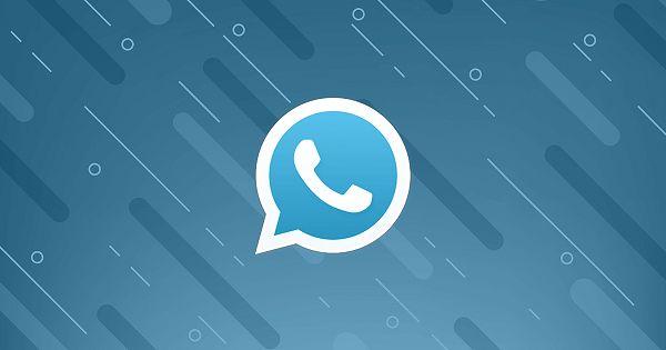 Download Whatsapp Plus Anti Ban Apk Versi Terbaru 2019
