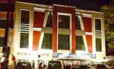 Hotel Crown Haridwar,Budget hotels in Haridwar