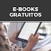16 e-books gratuitos da editora Rocco para a quarentena
