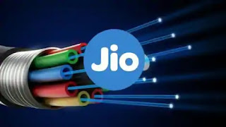 Jio GigaFiber to be rolled out in March here are Registrations, plans