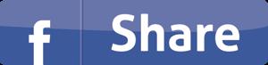 https://www.facebook.com/sharer/sharer.php?u=http%3A%2F%2Fgetfastdownload.blogspot.com%2F2015%2F10%2Fmad-max-2015-cd-key-generator.html%3Fspref%3Dfb&t=All-in-One+PC+Downloads%3A+Mad+Max+2015+CD+Key+Generator
