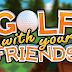 Golf With Your Friends İndir – Full