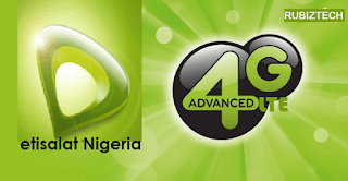 Etisalat to be named 9mobile