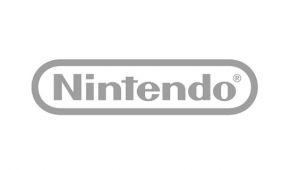 任天堂が2017年3月末までに5本のスマホゲームをリリース!今年末にスマホ向け「マリオーカート」も発売? nintendo logo 290x170
