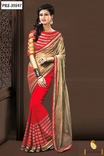 http://www.pavitraa.in/catalogs/fancy-desginer-blouse-saree-collection/?utm_source=kin&utm_medium=bloggerpost&utm_campaign=25july