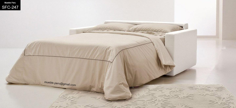 Muebles pegaso sofas cama a medida futones dise o de - Sofa cama a medida ...