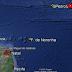 Tremor de terra é registrado em arquipélago no Rio Grande do Norte