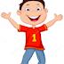 சிவில் சர்வீசஸ் முதன்மை தேர்வு முடிவு வெளியீடு சைதை துரைசாமியின் மனிதநேய மையத்தில் படித்த 64 பேர் தேர்ச்சி