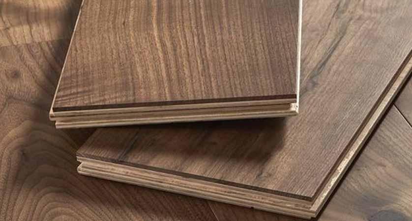 lantai kayu engginerr