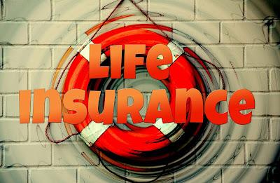 asuransi terbaik cocok untuk karyawan perusahaan