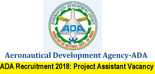 ada-recruitment-2018-project-assistant