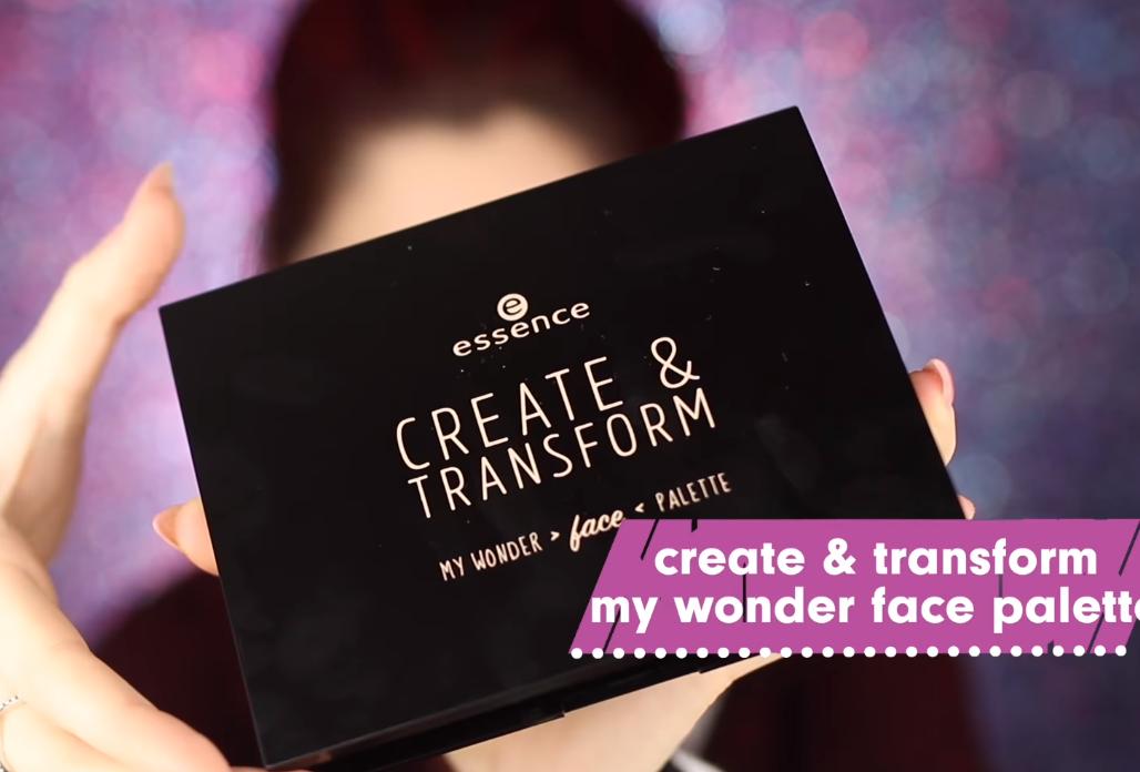 create-transform-essence-my-wonder-face-palette