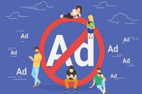 5 إضافات مجانية لمنع الإعلانات في Microsoft Edge