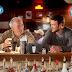 Звездные рестораны: BBQ Southern Hospitality Джастина Тимберлейка