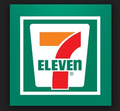 Seven Eleven Tutup Di Indonesia 2017