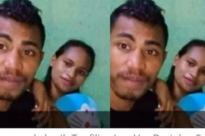 Begini Nasib Keluarga Sejoli Korban Sriwijaya Air Yang Pakai KTP Teman