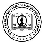 Appointment of Assistant Professor in Library and Information Science at Rashtrasant Tukadoji Maharaj Nagpur University, Nagpur on contractual basis: Last Date- 23/07/2019