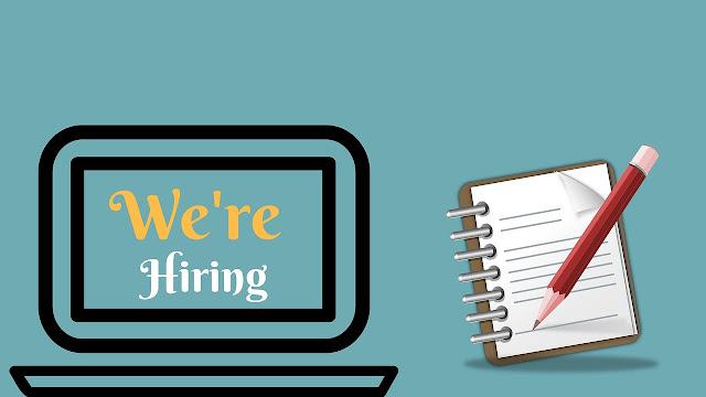 Resume Writer Online Jobs