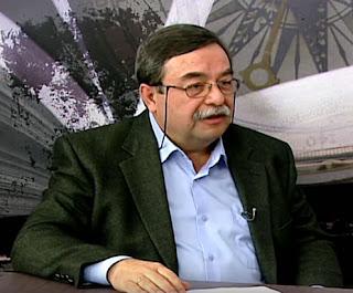 Image result for Φώτης Μιχαήλ