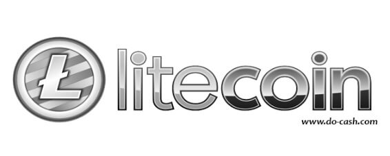 Криптоалюты ltc btc bitcoin litecoin 2018 прогноз