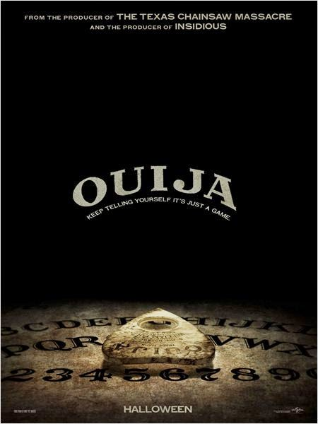 Download Ouija: O Jogo dos Espíritos Dublado