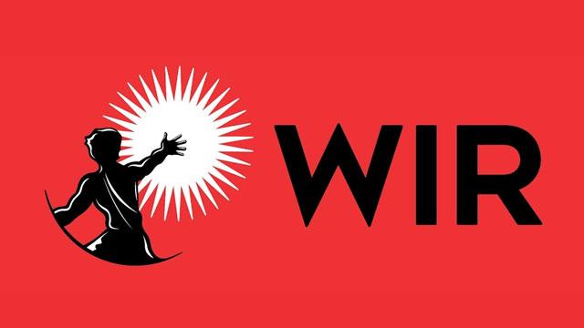 logo wir group indonesia