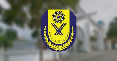 Permohonan USAS 2020 Online (Universiti Sultan Azlan Shah)