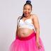 Pics! Inside Lebohang Mthunzi's Baby Shower