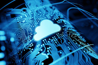 Més seguretat pel 'deep-learning' automàtic basat en el núvol