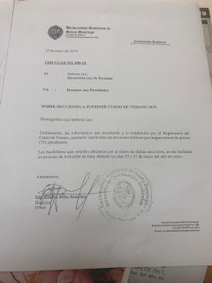 UASD-VERANO