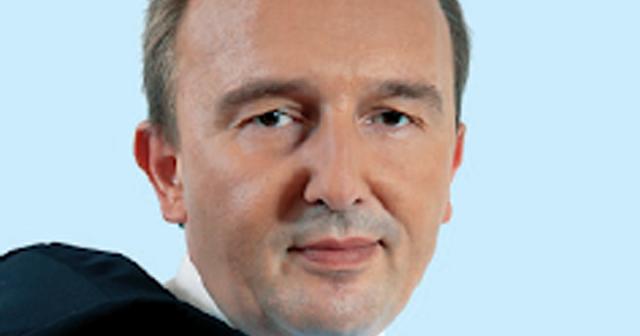 Δημήτρης Κρανιάς: Ώρα για πολιτική στροφή
