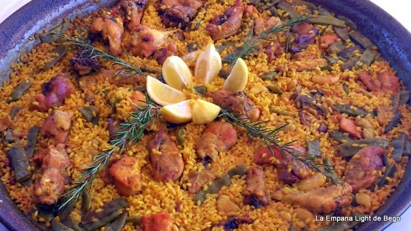 receta-autentica-paella-valenciana