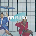 VIDEO & AUDIO | Nandy - Na Nusu | Download/Watch