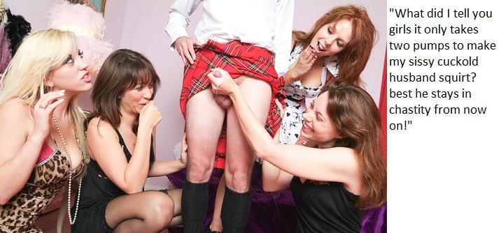 порно видео девушки с шотландскими юбками - 3