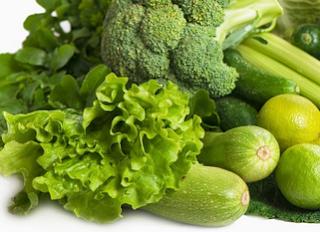 Manfaat Konsumsi Makanan Yang Mengandung Serat