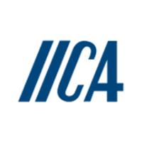 IICA 2021 Jobs Recruitment Notification of Chair Professor Posts