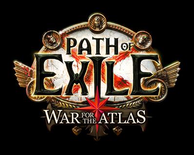 Revelamos todo el contenido de la actualización 3.3.0 de Path of Exile