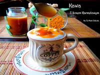 http://natomamochote.blogspot.com/2016/11/caramel-cappuccino-kawa-z-sosem-toffi.html