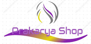 Prakarya Shop
