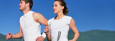 Beneficios físicos del deporte