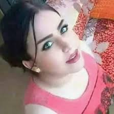 سارة من بلجبكا مطلقة 31 سنة تبحث عن زواج