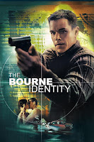 The Bourne Identity (2002) Full Movie Hindi 720p BluRay ESubs Download