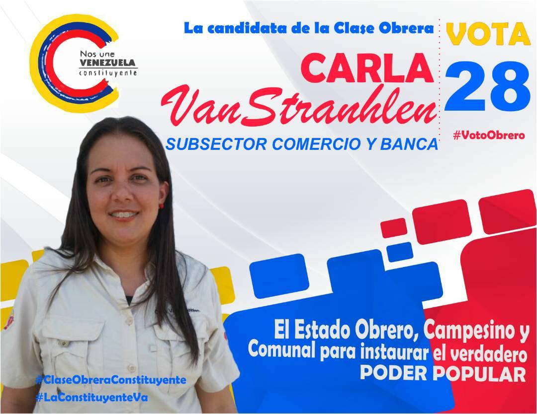 Situación Política en Venezuela - Página 6 IMG-20170710-WA0000