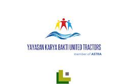Lowongan Kerja Yayasan United Tractors Tingkat SMA/SMK D3 S1 Terbaru 2021