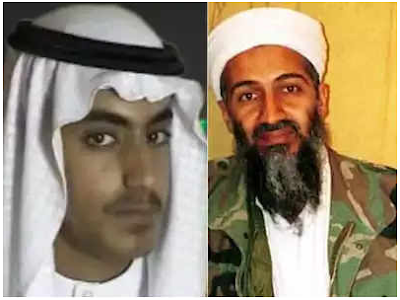 al-qaeda-leader-osama-bin-laden-ka-ladka-hamza-killed-american-media-report